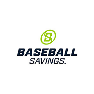 Baseball Savings: 15% OFF Purchases Over $100