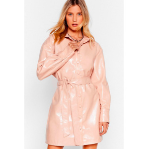 Nasty Gal AU: Up to 90% OFF Select Items On Sale
