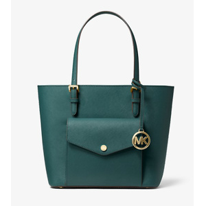 Michael Kors CA: Enjoy Up to 50% OFF Sale Styles