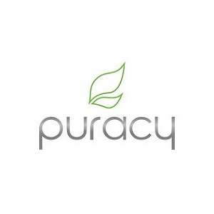 Puracy: Free Shipping On Orders Over $35