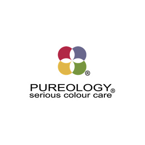 Pureology: Save 15% OFF With Email Sign Up