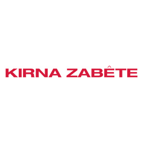 Kirna Zabete: 10% OFF Your First Order with Sign Up