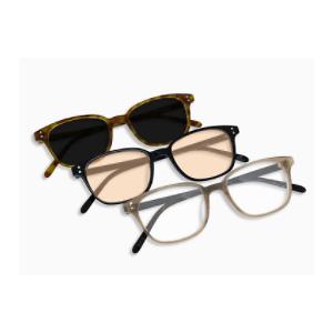 Lensabl:  20% OFF Everyday Eyewear With Blue-Light Blocking Lenses