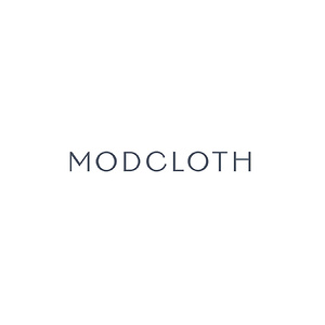 Modcloth: 15% OFF With Email Sign-Up