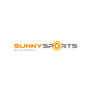 Sunny Sports: Up To 50%+ OFF Clearance Sale