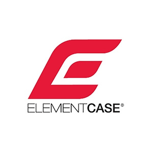 Element Case: Free Shipping On Domestic Orders Over $99