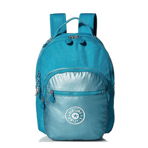 Kipling Women's Seoul Small Backpack