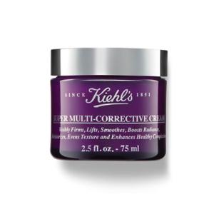 KIEHL'S SINCE 1851 Super Multi-Corrective Cream
