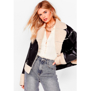 Nasty Gal US: 55% OFF Everything + Up to 90% OFF Sale Styles