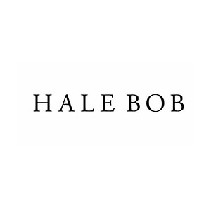 Hale Bob: 20% OFF Any Order For New Customers