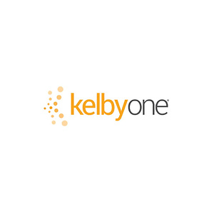 KelbyOne: 20% OFF On Plus Annual Subscription