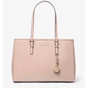 Michael Kors US: Get Up to 50% OFF Sale Styles