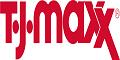 TJMaxx: Free Shipping On Orders $89+