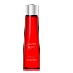 Nutritious Super Pomegranate Radiant Energy Lotion Intense Moisture