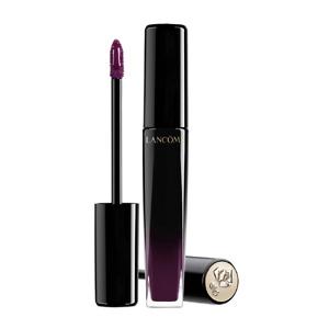 Lancome L'ABSOLU LACQUER Lip Gloss #312
