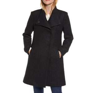 Nordstrom: Up to 60% OFF Women Coats and Jackets