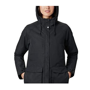 Columbia Women's South Canyon Jacket