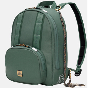 Douchebags: Up to 50% OFF Select Backpacks and Bags