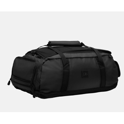 The Carryall 40L BLACK OUT