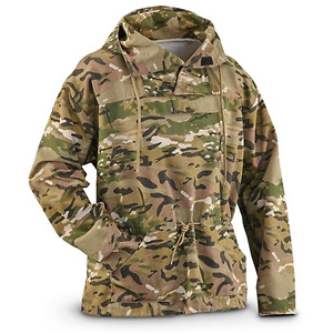 The Sportsman's Guide: Up to 30% OFF cold weather Military Surplus