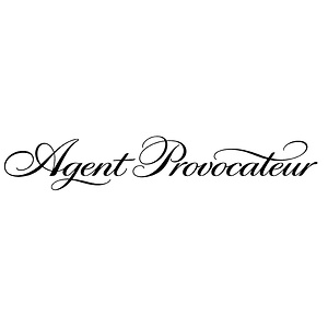 Agent Provocateur US: Free Returns On All Orders