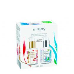 Sisley 全能乳液2件套 60mlx2