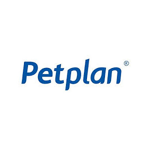 PetPlan: 10% OFF Multiple Pet Policies