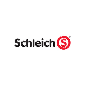Schleich USA Inc. : Up To 70% OFF Sale Items
