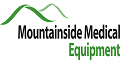 Mountainside Medical Equipment: Free Shipping On US Orders Over $100