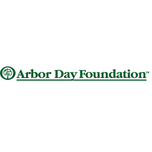 Arbor Day: 10 Free Trees When You Become a Member of The Arbor Day Foundation