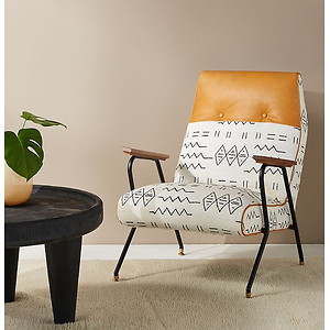 Anthropologie: Home & Furniture Sale Starts at $6.95