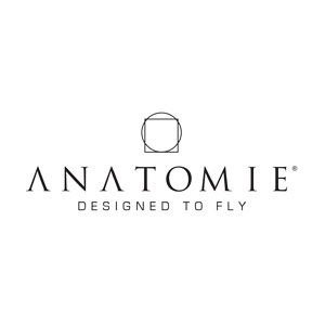 Anatomie: 10% OFF Your First Order With Email Sign Up