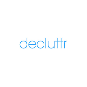 Decluttr: Halloween Sale - Up To $20 OFF Wearables