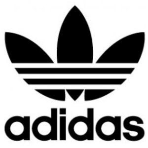 Adidas: Extra 33% OFF Sitewide