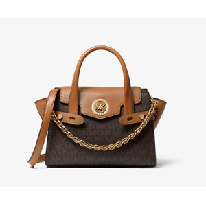 Michael Kors US: Up to 70% OFF Handbags