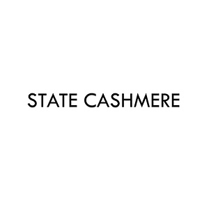 State Cashmere: Free Shipping On Orders Over $99