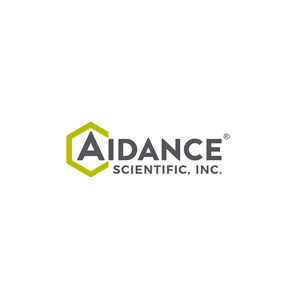 Aidance: Free Shipping On $50+