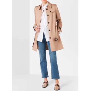 David Lawrence: Up to $75 OFF Select Jackets & Coats