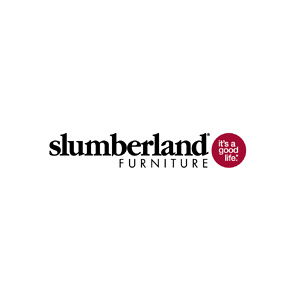 Slumberland: Save 70% OFF Clearance Products