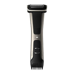 Philips Norelco BG7030/49 Bodygroom Series 7000