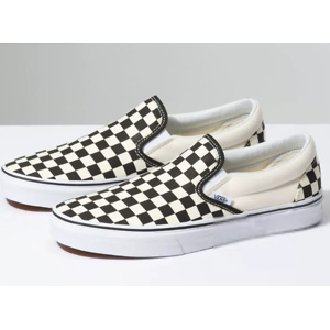 Vans a Division of VF Outdoor: Mens Shoes as low as $50