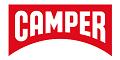 go to Camper UK