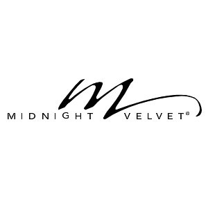 Midnight Velvet: Free 1-year ESSENCE Magazine Subscription With $40+ Purchase
