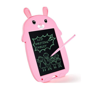 LODBY Board Writing Tablet