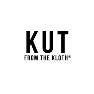 Kut from the Kloth: Free Shipping On Any Order