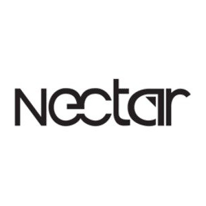 Nectar Sunglasses: Free US Shipping On Orders $60+