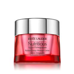 Nutritious Super-Pomegranate Radiance Energy Moisture Crème