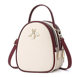 SiMYEER Small Crossbody Bags