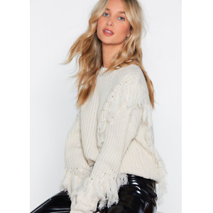 Nasty Gal US: 55% OFF All Items