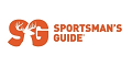 The Sportsman's Guide Deals